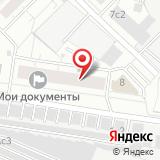 Общественная приемная депутата муниципального Собрания Чистякова Н.М.