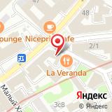 Российская корпорация средств связи
