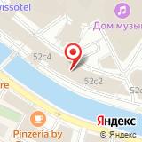 ООО НИССАН МЭНУФЭКЧУРИНГ РУС
