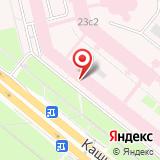 Российский онкологический научный центр им. Н.Н. Блохина