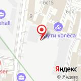 ПАО АКБ Финпромбанк