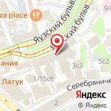 franke-store.ru