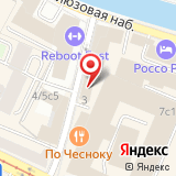 ООО Кредит-Парк
