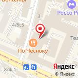 Архитектурная студия Олега Резникова