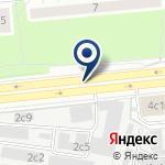 Компания ПУТЬСТРОЙ-СЕРВИС-Д на карте