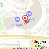 4Junior.ru