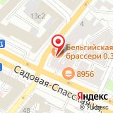 ПАО БАЛТИНВЕСТБАНК