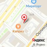 ООО ЮниКредФинанс