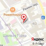 ЗАО КБ Мираф-Банк