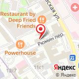 ЗАО Мосотделстрой-5