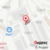 ЗАО МНПП Техноприбор