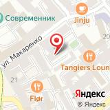 Ассоциация Московских ВУЗов