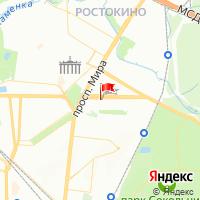 Сауна «КОЛОС» и Оздоровительный центр «ПЯТЬ ЗВЁЗД»