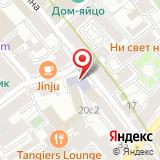Московский театральный колледж