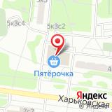 ООО ЕВРО ЛОМБАРД