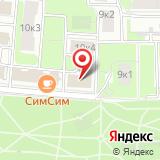 Аvtojazz.ru