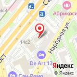 ООО ЮрБизнес Недвижимость