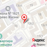 ООО Экспо-Эм