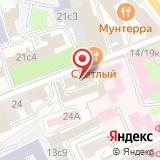 Z-viva.ru