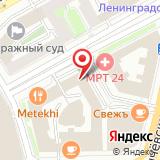 Московский фондовый центр
