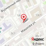 ЗАО МБ Банк