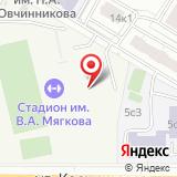 ООО АртБизнес