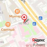 Московский НИИ глазных болезней им. Гельмгольца