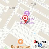 ОМД Медиа Дирекшн