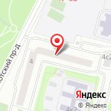 ООО РусСтройГруп
