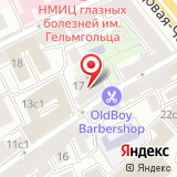 iZtorg.ru