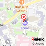 ОПОП Центрального административного округа