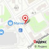 ООО Ремэкспо ЛТ