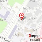 Московские сети