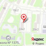 ООО КБ Мико-Банк