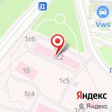 Городская клиническая больница №79