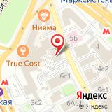 ООО КБ Интеркапитал-Банк