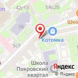 ООО Русский Универсальный банк