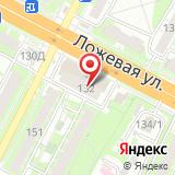 ООО Экспресс-кредит