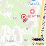 ООО Штандартъ
