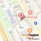Аптечный пункт на Воронцовской