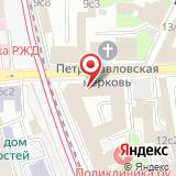 Nosok.ru