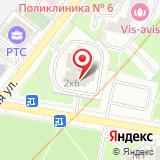 Алексей Крюков и Партнеры