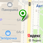 Местоположение компании Rollexpo.ru