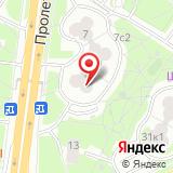 Администрация муниципального округа Москворечье-Сабурово