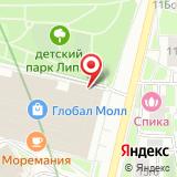МосДомСтройПроект