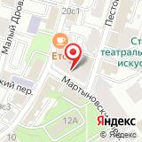 ООО Финансовый сервис