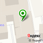 Местоположение компании Ivashchenko Legal