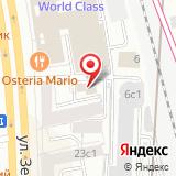 Грум-Мир.ru