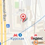 Справочное бюро Курского вокзала