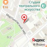 Сервисно-визовый центр Литвы